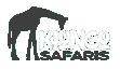 Kiungo Safaris